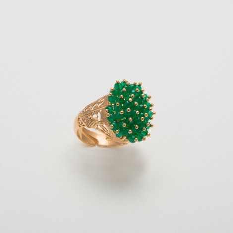 Ring AN109PN
