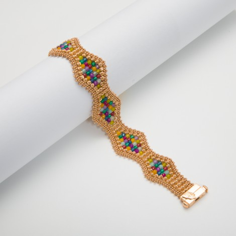 Bracelet BR8PN
