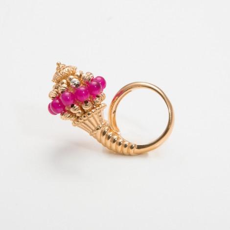 Ring AN235PN