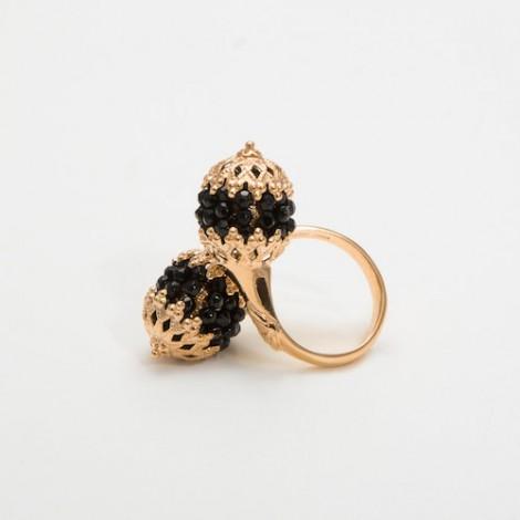 Ring AN4N