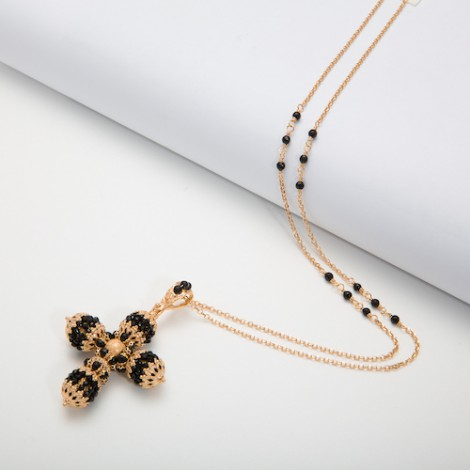 Necklace CL3