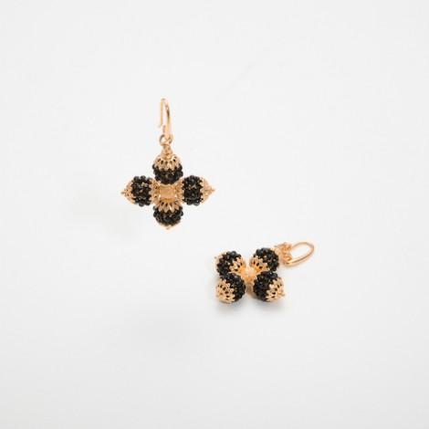 Earrings OR32N